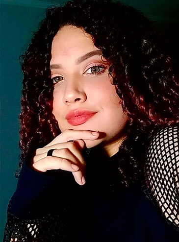 Laura Mendes