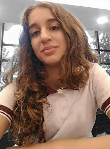 Maria Julia